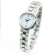 SEIKO LUKIA Lady collection Solar Ladies SSVR133