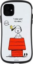 iFace Snoopy iPhone 11 Case First C...