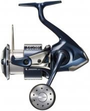 SHIMANO 21 Twin Power XD 4000HG