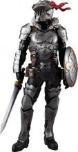 Good Smile Company POP UP PARADE Goblin Slayer Non-scale ABS & PVC Pre-painted Figure Resale 190955
