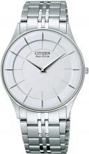 CITIZEN Collection Eco-Drive AR3010...