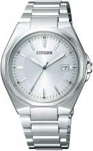 CITIZEN Collection Eco-Drive BM6661...