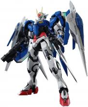 PG 1/60 GN-0000 + GNR-010 Double Or...