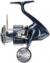 SHIMANO 21 Twin Power XD C5000XG