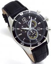 Citizen Eco-Drive Chronograph CITIZ...