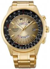 ORIENT AUTOMATIC MULTI YEAR CALENDA...