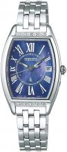 SEIKO LUKIA LadyCollection Case Dia...