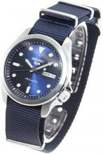 SEIKO 5 SPORTS self-winding mechani...