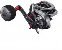 SHIMANO 21 Engetsu 150HG RIGHT