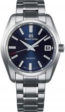 Grand SEIKO 60th Anniversary Limited Model Automatic winding SBGR321