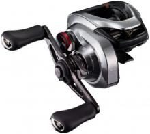 SHIMANO 21 Scorpion DC 150 RIGHT