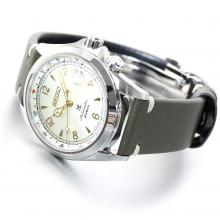 SEIKO PROSPEX Alpinist mechanical self-winding net SBDC093