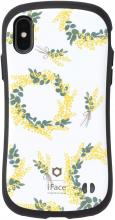 iFace First Class Flowers iPhone XS...