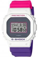 CASIO G-SHOCK Slowback 1990s DW-560...