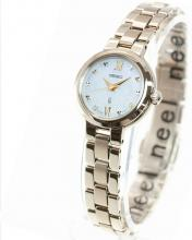 SEIKO LUKIA Lady collection Solar Ladies SSVR136