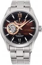 ORIENT STAR watch Men's self-windin...
