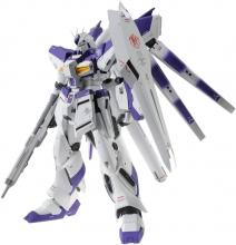 MG Mobile Suit Gundam Char's Counte...