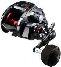 SHIMANO Electric Reel 17 Plays 800/1000 Right-hand drive