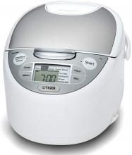 Overseas Supported Rice Cooker Tige...