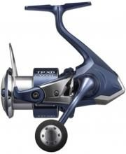SHIMANO 21 Twin Power XD C3000HG