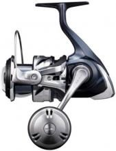 SHIMANO 21 Twin Power SW 5000XG