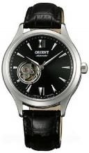 ORIENT AUTOMATIC Automatic FDB0A004...