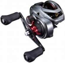SHIMANO 21 Scorpion MD 300XG RIGHT