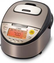 Overseas Supported IH rice cooker T...