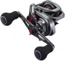 SHIMANO 21 Engetsu 100HG RIGHT