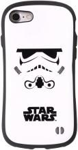 iFace First Class STAR WARS iPhone8...