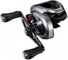 SHIMANO 21 Scorpion DC 150HG RIGHT