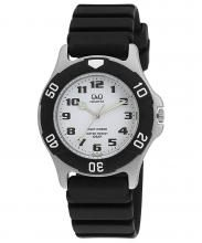 CITIZEN Q & Q Analog Solar Wate...