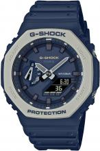 CASIO G-SHOCK GA-2110ET-2AJF Men's ...