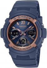 G-SHOCK Precious Heart Selection AW...