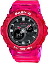 Baby-G BGA-270S-4AJF Ladies