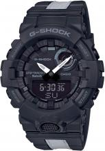 GBA-800LU-1AJF Men's with G-SHOCK G...