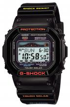 CASIO G-SHOCK G-LIDE radio solar GWX-5600-1JF men