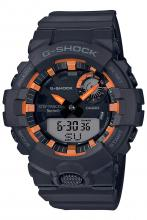 CASIO G-SHOCK Fire Package  20 Smartphone Link GBA-800SF-1AJR Men's