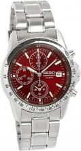 SEIKO SPIRIT Spirit Watch Watch Chr...