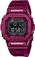 CASIO G-SHOCK GMW-B5000RD-4JF Men's...