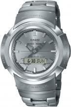 CASIO G-SHOCK AWM-500D-1A8JF Men's
