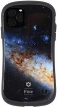 iFace First Class Universe iPhone 1...