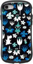 iFace First Class Moomin iPhone SE ...
