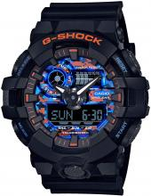 CASIO G-SHOCK GA-700CT1AJF