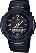 CASIO G-SHOCK AW-500E-1EJF Men's