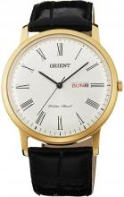 ORIENT Capital 2 Classic Design Sli...