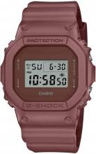 CASIO G-SHOCK DW-5600ET-5JF Men's