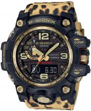G-SHOCK Wildlife Promixing Collaboration Model GWG-1000WLP-1AJR Men's