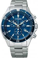 CITIZEN Collection Eco-Drive Chrono...