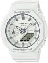 CASIO G-SHOCK GMA-S2100-7AJF Men's ...